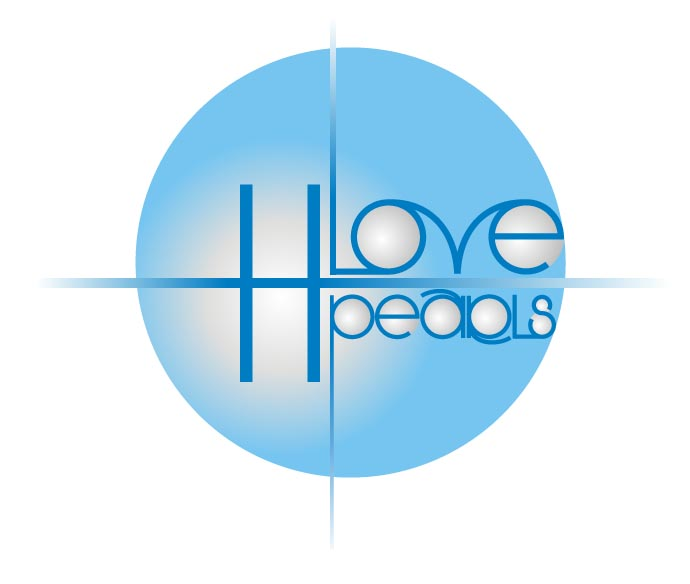 H. Love Pearls